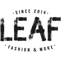 Leaf Fashion and More