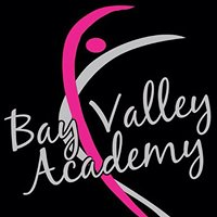 Bay Valley Academy