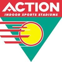 Action Indoor Sports  Nth Geelong