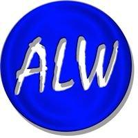 ALW Ingenieur GmbH