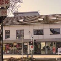 Sauter Elektromarkt GmbH & Co. KG