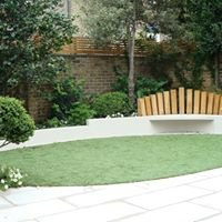 Smithemans - Garden Landscaping, Design & Build