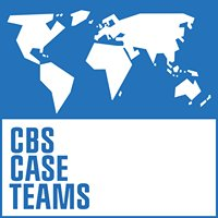 CBS' International Case Competition Teams