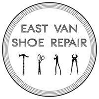 East Van Shoe Repair