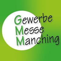 Gewerbemesse Manching GmbH