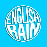 English Rain Sheffield