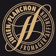 La Fromagerie julien Planchon