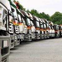 Grumbach Recycling Unternehmensgruppe