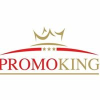 PromoKing Ticino by  events