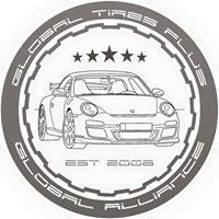 Global Tires Plus