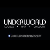 Underworld Bar & Lounge