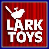 LARK Toys