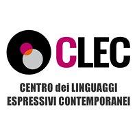 Consorzio CLEC - Centro dei Linguaggi Espressivi Contemporanei
