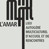 L'Amar