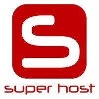 SuperHost NZ