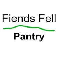 Fiends Fell