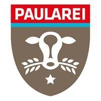PAULAREI
