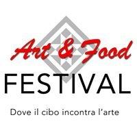 Santacaterina ART & FOOD
