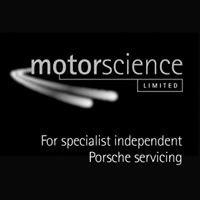 Motorscience Ltd
