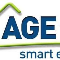 AGEtech - smart electric