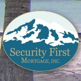 Security First Mortgage
