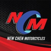 New Chen Motor Credit Sdn Bhd