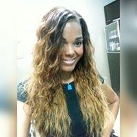 Athena's Hair Pallas