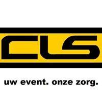 CLS - Verhuur Licht & Geluid