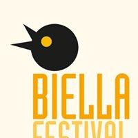 Biella Festival