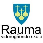 Rauma videregående skole