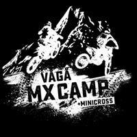 Vågå MXCamp
