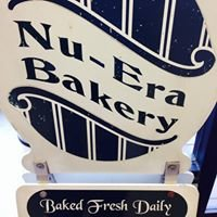 Nu Era Bakery