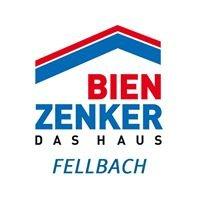 Bien-Zenker Fellbach