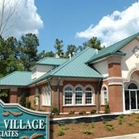 Blythewood Village Dental Associates
