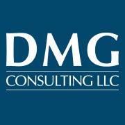 DMG Consulting LLC