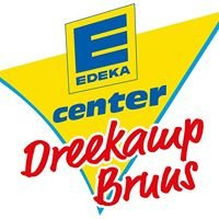 E-Center Dreekamp Bruns