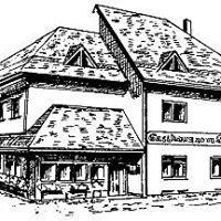 Fässle Oberkirch