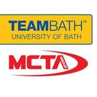Team Bath MCTA Tennis