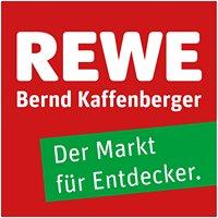Rewe Bernd Kaffenberger