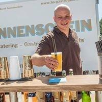 Sonnenschein Foodtrucks Barcatering Events