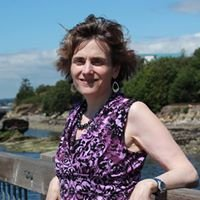 Marie Bjornson CPA - Bellingham WA Home Loans - Fairway