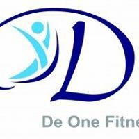 De One Fitness