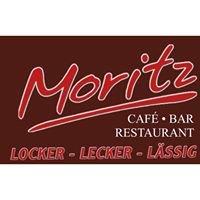 Moritz Café Restaurant Bar