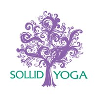 Sollid Yoga