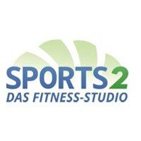Sports2 GmbH