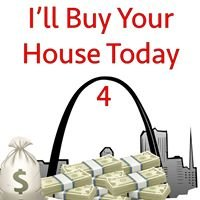 I'll Buy Your House St. Louis