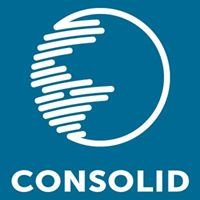 Consolid Argentina Corporate