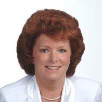 Sally Bucciero, Benchmark Home Loans