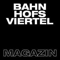 Bahnhofsviertel-Magazin