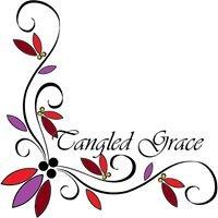 Tangled Grace